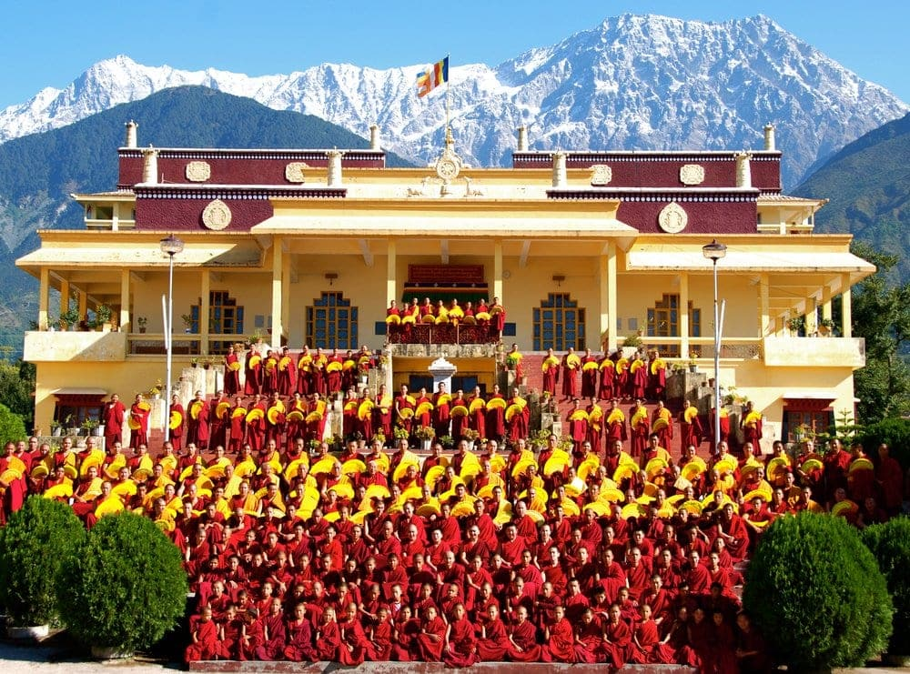 healthy-temple