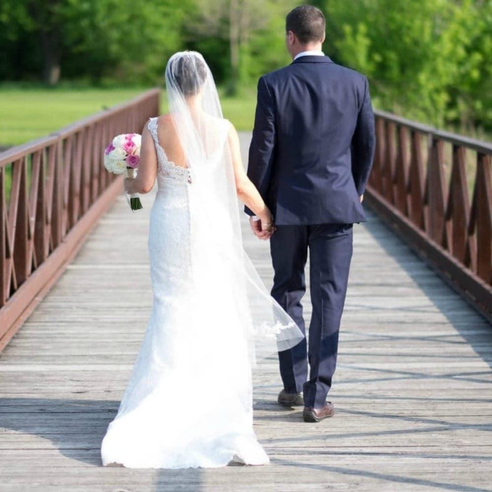 After Mother In Law Wears Similar Dress To Son S Wedding Bride Gets Revenge Online,Bride Wedding Reception Dress Kerala